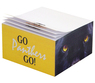 "c345 - Post-it Note Cube Pads - 2-3/4"" x 2-3/4"" x 1-3/8"""
